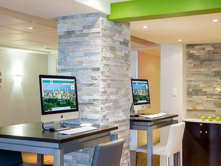 Hôtel Quality Inn & Suites